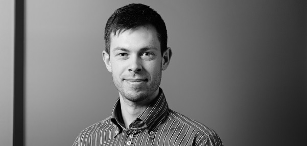 Mark Andersen - SEO Konsulent