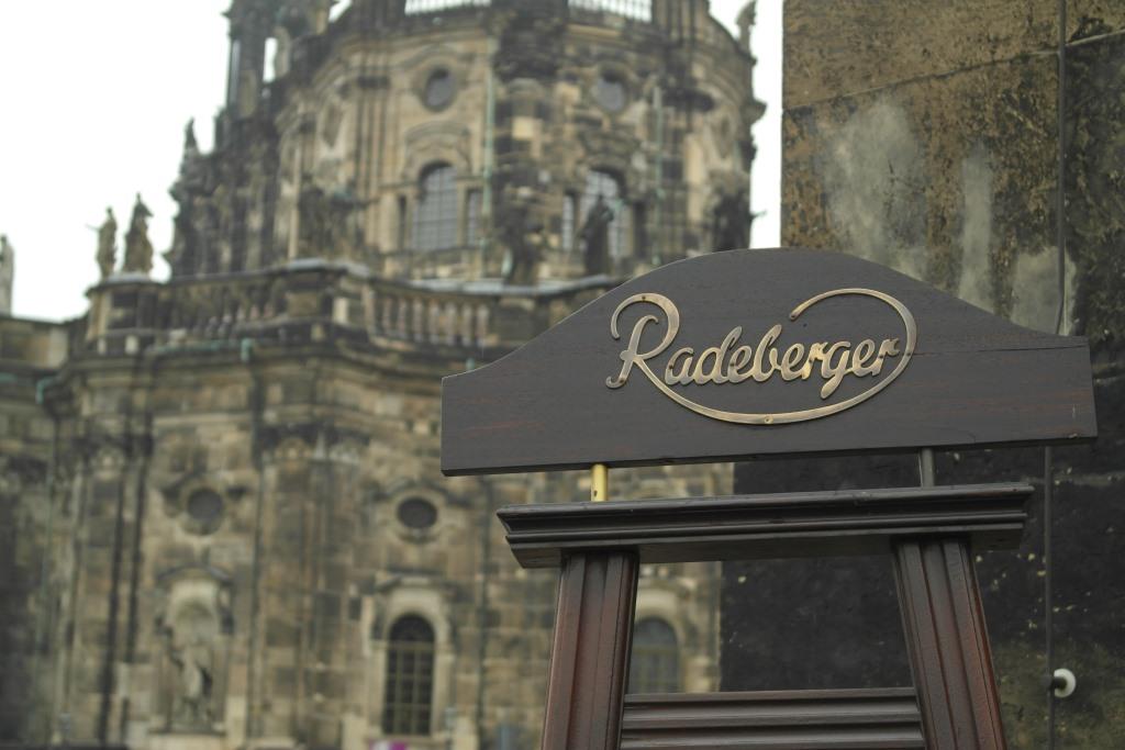 Online markedsføring i Tyskland