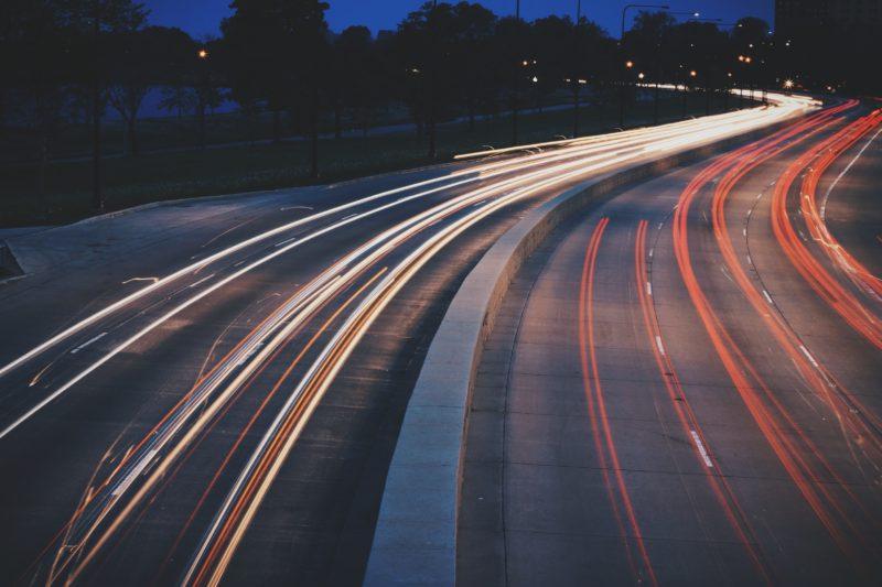 Forbedre site speed på wordpress hjemmeside