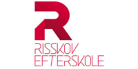 Risskov efterskole