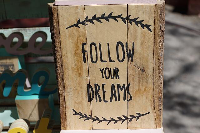 Follow eller nofollow